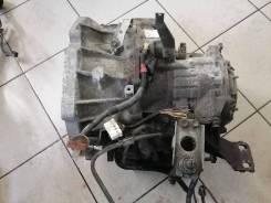 Продам АКПП на Toyota Platz, VITZ SCP11, SCP10 1SZFE U440E-02A