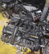 Двигатель N52B25 2.5л бензин Bmw 5-Series X-Drive