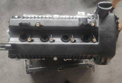 Двигатель 4A92 для Mitsubishi Lancer X / ASX 1.6 117 л/с