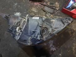 Продам фару GD1 Honda