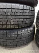 Yellow Hat Ice Frontage, 195/65 R15