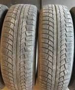 Matador MP-30 Sibir Ice 2 SUV, 215/70 R16