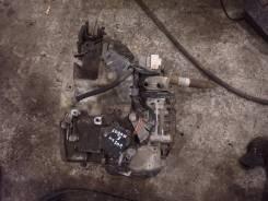 АКПП (автоматическая коробка переключения передач) для Renault Logan 2