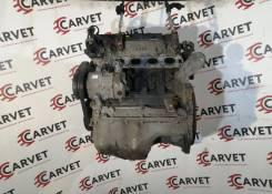Двигатель A12XER Opel Corsa 1.2 л 83 - 89л. с