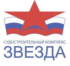 Начальник лаборатории-физик. ОАО ДЦСС. Улица Лебедева 1