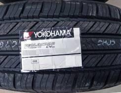Yokohama Geolandar CV G058, 215/60 R17