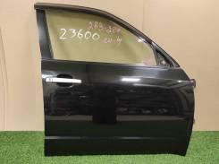 Дверь передняя правая 32J на Subaru Forester SH5 SH9 SHJ