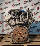 Двигатель б/у 3gr-fse на Lexus GS300 из Японии