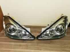 Фара Ксенон 20-441 Toyota Allion #ZT24# рестайлинг /04-07 г. в.