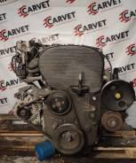 Двигатель G4JP 2.0 131-136 л/с Hyundai Sonata б/у