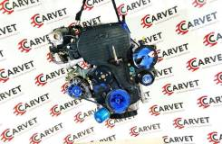 Двигатель G4JP Kia Majentis/ Hyundai Trajet 2.0