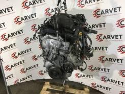 MR20DD двигатель Nissan X-Trail T32 Qashqai J10 2,0 144 л. с