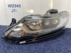 Фара левая Honda JADE Оригинал Япония W2345