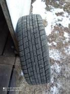 Goodyear Ice Navi NH, 195/65 R15