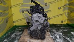 Двигатель Nissan Serena [00-00025333]