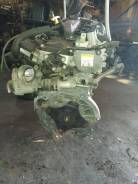 Двигатель Kia Optima