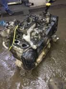 Двигатель EJ255 Subaru Forester SH9