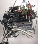 M62B44 двигатель Новый ! не TU - 448S1