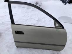 Дверь боковая для Toyota Carina CT190 артикул 70141