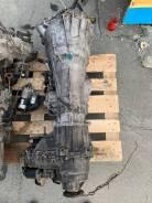 АКПП Ssang Yong Rexton BTR 78 4WD 36100-09020