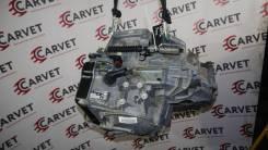 АКПП 4HP16 Chevrolet |Daewoo 2.0л
