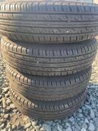 Dunlop Grandtrek PT3, 175/80 R15