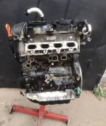 Двигатель 2.0 tfsi CAWA Tiguan, CC, Q3