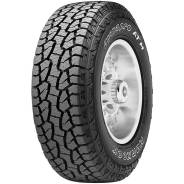 Hankook DynaPro AT-M RF10, 235/60 R16 100T