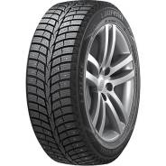 Laufenn I FIT Ice, 255/55 R18 109T