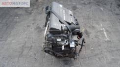 Двигатель Ford Focus 1, 2003, 1.4 л, бензин i (FXJA)