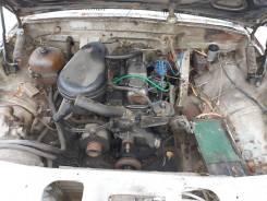 Двигатель змз 24д, 402 газ 24