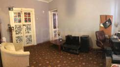 4-комнатная, улица Сахалинская 11а. Тихая, агентство, 81,0кв.м. Интерьер