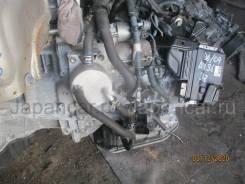АКПП на Toyota RAV4, Vanguard ACA36, ACA38 2AZFE K11202A