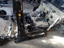 Стойка кузова правая Toyota Noah ZRR75G