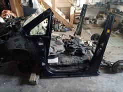 Стойка кузова левая Toyota Noah ZRR75G