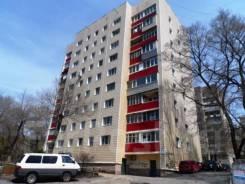 Комната, улица Шепеткова 37. Луговая, частное лицо, 14,0кв.м. Дом снаружи