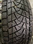 Bridgestone Blizzak DM-Z3, 225/65 R18