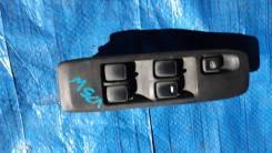 Блок управления стеклоподьемниками В Наличие MR551244