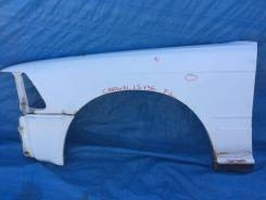 Крыло перед лево Toyota Crown LS136 2L