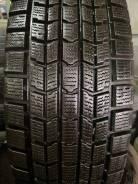 Dunlop Grandtrek SJ7, 235/70 R16