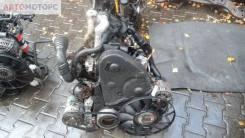 Двигатель Volkswagen Passat B5, 1997, 1.9 л, дизель TDi (AFN)
