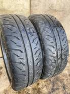 Bridgestone Potenza RE-71R, 205/55R16
