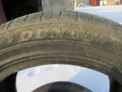 Dunlop Enasave EC203, 185/55R15