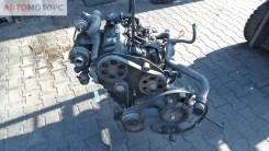 Двигатель Volkswagen Passat B5, 1996, 1.9 л, дизель TDi (AFN)