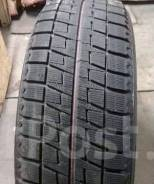 Bridgestone Blizzak Revo2, 215/60 R17