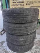 Bridgestone, 195/65/15