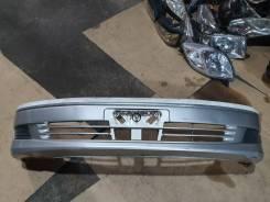 Бампер передний на Toyota Vista Ardeo, ( 2-Модель )