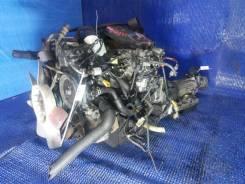 Продам двигатель Toyota Hiace RZH1# 1RZ