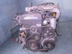 Двигатель Toyota 2JZ-GE ~Установка с Честной гарантией~