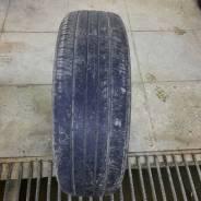 Dunlop Grandtrek ST30, ST 225/65 R17